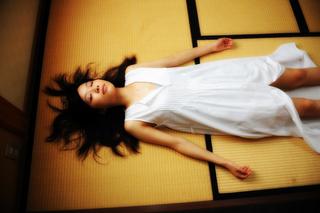 催眠写真家�@.jpg
